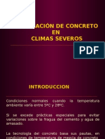 8. Concreto en Climas Calidos.ppt