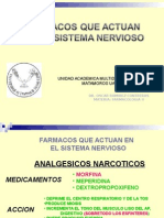 ANALGESICOS NARCOTICOS.ppt
