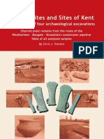 Kentish Sites and Sites of Kent Specialist Report 5