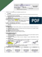 Ee-001-Pro-min-004 Desate de Roca Manual en Labores (Corregido)