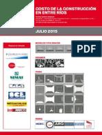 COSTOM2-JULIO2015-ACUERDOUOCRA2015
