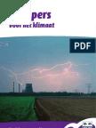 Milieudefensie Klimaatpamflet Lowres F