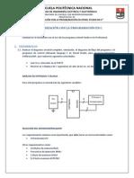Practica 02_Programación en C_Lab. Control Con UC