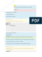 herramientas quiz, parcial y examen final.docx