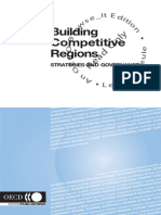OCDE Building Competitive Regions Strategies and Governance.unlocked