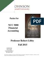 NCC5000 Packet 2015.pdf