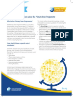 parent-pack-faqs-about-the-pyp