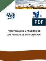 FLUIDOS DE PERFORACION.docx