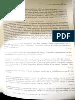 Walter Benjamin. Passagens Arquivo N 1