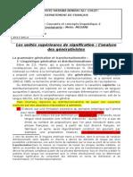 la-grammaire-generative-et-transformationnelle.docx