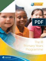 pyp-programme-brochure-en