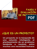 Fases y Evaluación de Proyectos_PM.ppt