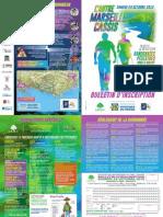 AutreMC_2015_Infos-1.Pdf