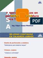 EXSA Sipervor[1]