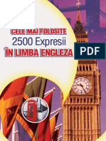 Bonus 1 - Cele mai folosite 2500 expresii in limba engleza.pdf