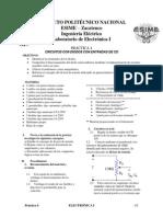 Practica4(E1)DiodosCD