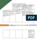 CUADRO COMPARATIVO DE LOS MODELOS.pdf