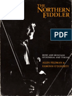 Northern Fiddler.pdf