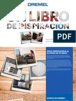 Dremel inspiracion.pdf