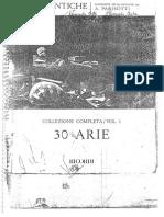 Arie Antiche - 30 arie.pdf