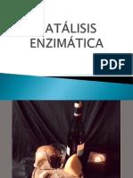 CATALISIS_ENZIMATICA 2015