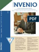 Un acercamiento preliminar a la semántica fregeanaunio_2014_4