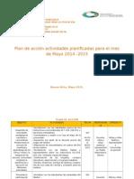 plan mayo 2015.docx