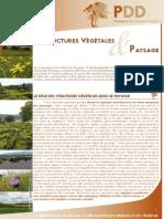 pdd_fiche_structures_a4web.pdf