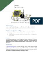 Areas_clave_para_el_logro_de_la_estrategia_Lectura_N_1.pdf