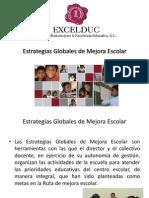 estrategias_globales_mejora_escolar.pdf