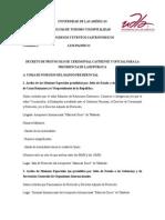 ceremonial castrense y oficial.docx