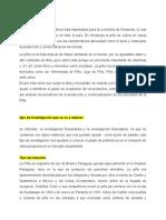 Avance Proyecto Productos de La Pina-2
