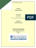 SEGUNDA ENTREGA PROYECTO.docx