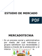 3. PRODUCTO