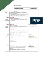CRONOGRAMAGeneral-AyEDRedictado2015