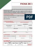 Ficha de Datos CAS N 043-2015 - Especialista en Planillas CAS (2)