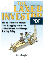 The_Relaxed_Investor_2.0 (CANARY CRASH).pdf