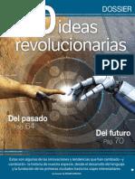 20 Ideas Revolucionarias