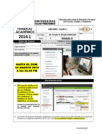 TA-INGLÉS IV-2014_1 MODULO II.doc
