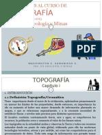 TOPO.24-25_de_Sep.2012
