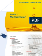 09Mecanizacion.pdf