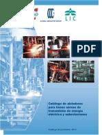 aisladores de suspencion tipo vidrio.pdf