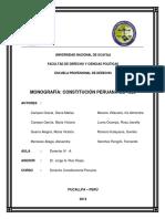 MONOGRAFIA CONSTITUCION PERUANA DE 1823.pdf