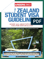 New-Zealand-Student-Visa-Guidelines.pdf