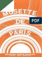 A. Boccoz (degré 3 danse) - Musette de Paris.pdf