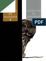 Husserl, Edmund. El Origen de La Geometría. in Introducción a El Origen de La Geometría de Husserl, Por Jacques Derrida