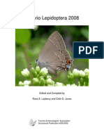 Pohl 2008 - Why to Collect Insects