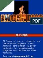 Curso Incendios y Extintores.ppt