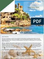 Spain Dance Open 2016.Invitation.pdf, Pgbmmm