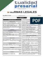 2011-10-05.PDF essalud